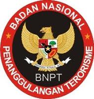 http://4.bp.blogspot.com/-veODrCaAymc/T2lOdjIGD_I/AAAAAAAAAEo/Q245IyaoACU/s320/bnpt-logo.jpg